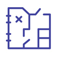 Projekty architektoniczne mieszkaniowe