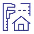 Projekty konstrukcyjno-budowlane