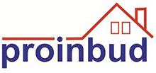 proinbud
